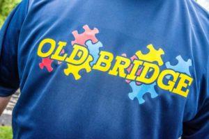 OBGSL-shirt