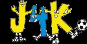 logo_j4k_notext
